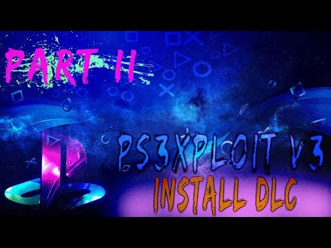 How To Install Dlc And Pkg On Ps3 - MP3 MUSIC DOWNload