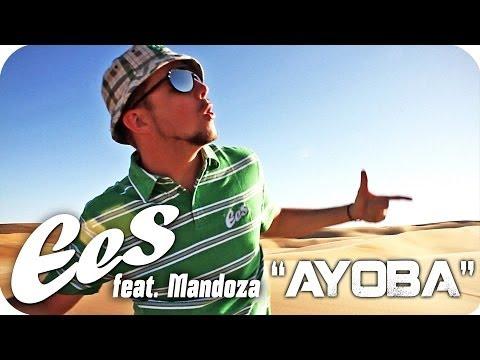 EES feat. Mandoza -