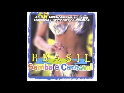 CARNAVAL DE BAIXAR MP3 FREVOS