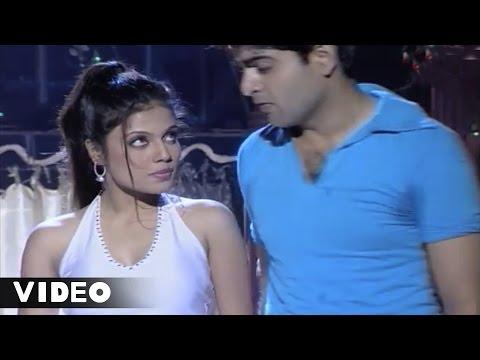 Khula Hai Mera Pinjara || Sexy Bollywood Song || Kumar Sanu & Alka Yagnik