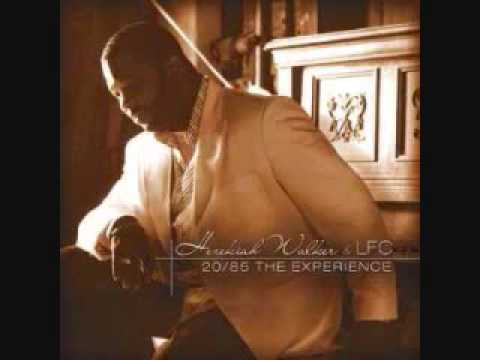 Grateful Reprise Hezekiah Walker & LFC feat Dave Hollister