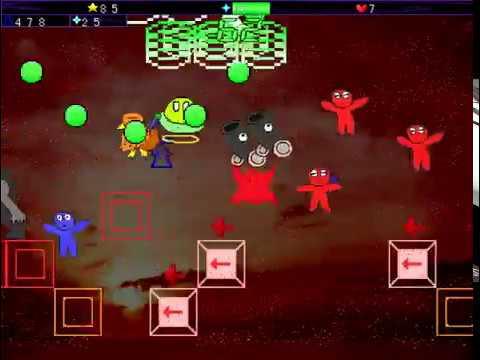 【フリーゲーム】赤ずきんちゃんは蛇に転生するそうですをプレイ2【ホラーゲーム】