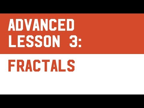 Bitcoin Trading (Free Course) Lesson 15: Fractals