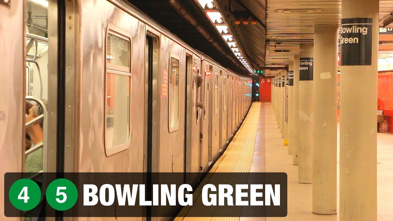 Tolle Bowling Rahmen Nyc Bilder - Bilderrahmen Ideen - szurop.info