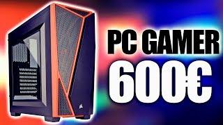 config pc gamer