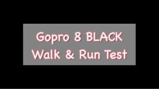 고프로8블랙 하이퍼스무스 테스트영상 Gopro8 bla…