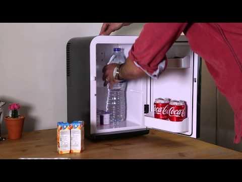 Portable refrigerator price in bangalore dating