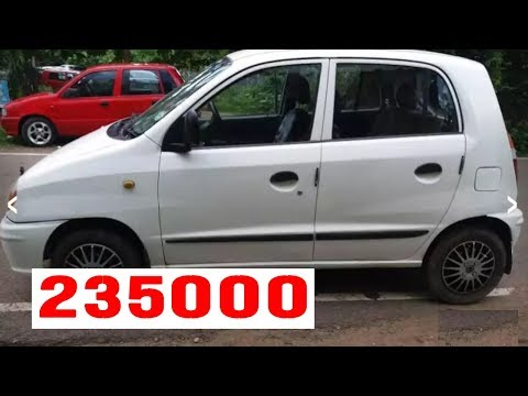 Maruti Suzuki Swift Second Hand Car Sales in Tamilnadu| Swift Used Car Sales in Tamilnadu
