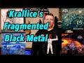 Capture de la vidéo Riff Analysis 015 - Krallice &Quot;Time Rendered Omni&Quot;