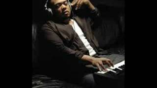 Timbaland & Magoo - I Got Luv For Ya