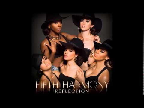 Fifth Harmony - Reflection (Audio)