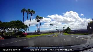 Waikoloa Beach Villas - N23