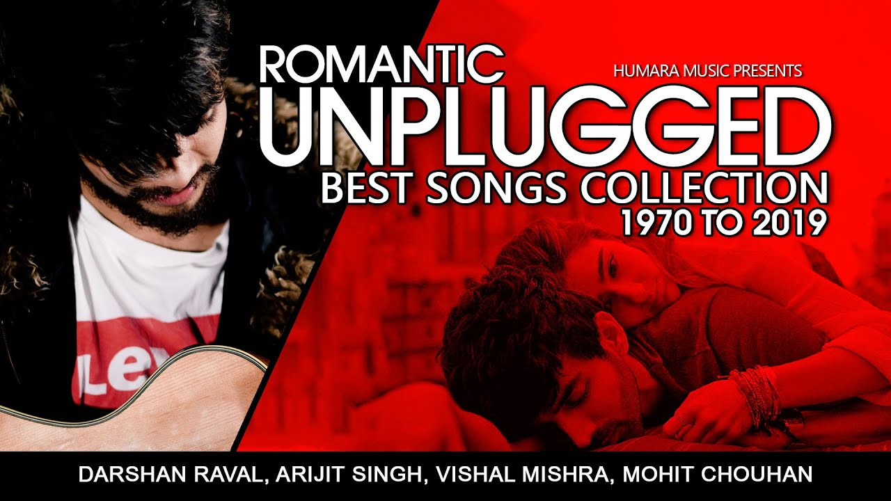 Romantic Unplugged Hindi Songs Bollywood Nonstop Cover By Rahul Dayal Collection Youtube Hope you guys like ds. romantic unplugged hindi songs bollywood nonstop cover by rahul dayal collection
