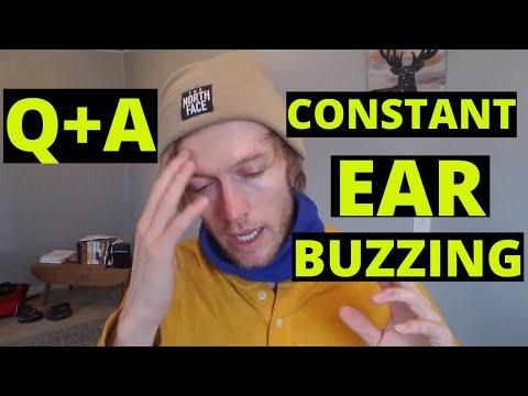 kundalini-awakening-symptom:-inner-ear-buzzing