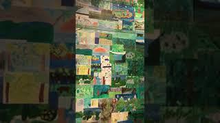 Музей в Бремерхафене Африка