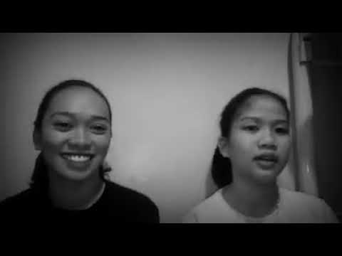 SUNDO (Kriselle and Kyla)