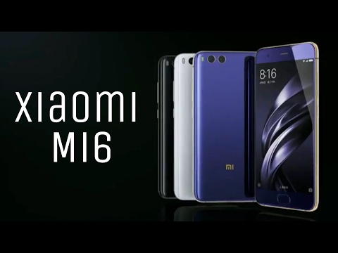 [Hindi] Xiaomi Mi6 Full Specifications - India launch date  and expected price of Xiaomi Mi 6