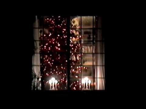 Silent Night - Elvis Presley ...video by: D-