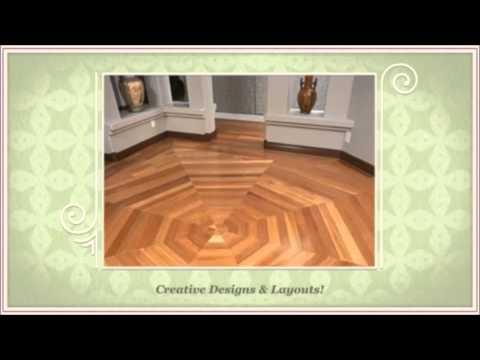 Hardwood Flooring Atlanta GA | Call (770) 904-9930 For Free Estimate