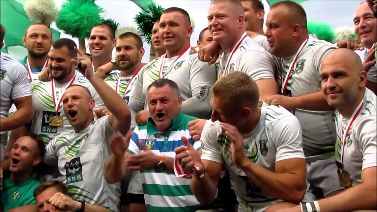 Lechia : Lechia Gdańsk - Korona Kielce 3:2 skrót sezon ...