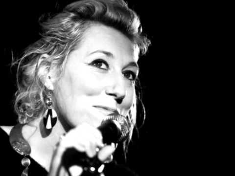 Martha Wainwright - Bloody Mother Fucking Asshole (HQ)