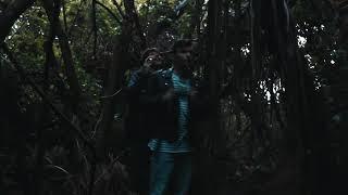 REVENGE - 5 minute short horror film