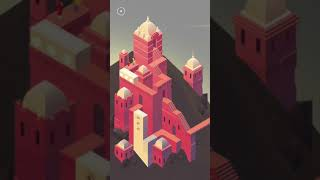 Monument Valley II: Full game walkthrough - No commentary