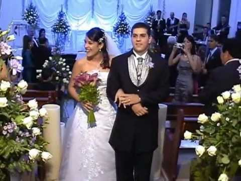 O casamento mais lindo do MUNDO! Amanda e Jônatas - 10/05