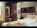ShowUnit 1 Bedroom Plus Lift Apartemen Lavish Kemang Residence