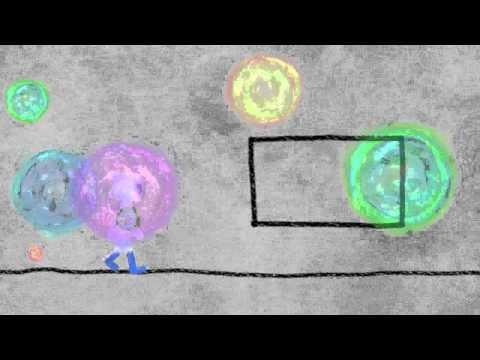 ラックライフ「Link」Music Video