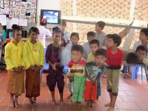 sad cambogia