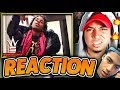 "Jay Critch Feat. Rich The Kid ""Fashion"" (WSHH Exclusive - Official Music Video) REACTION new freezer"
