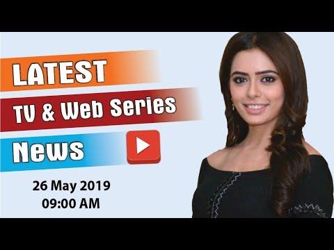Latest Hindi TV Serial News   Latest Hindi Entertainment News   Kasautii Zindagii Kay Season 2