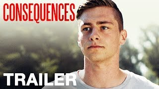 CONSEQUENCES - Exclusive UK Trailer - Peccadillo