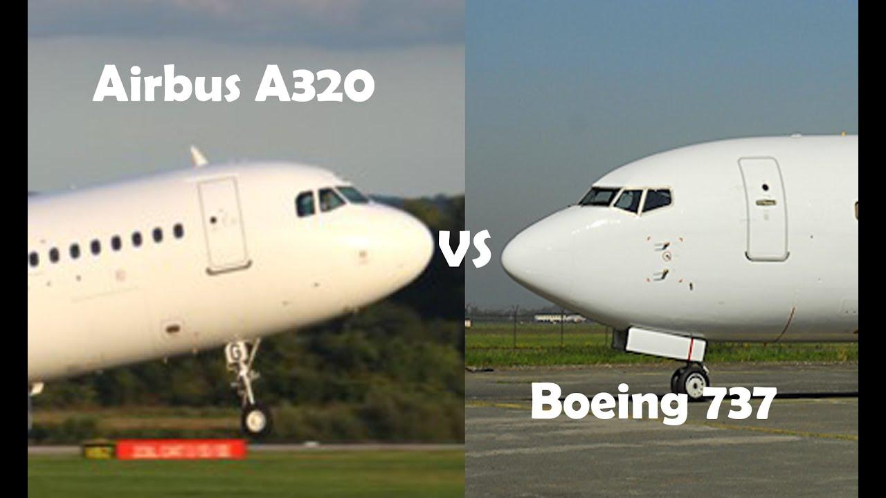 airbus vs boeing 4 Airbus vs boeing - air travel forum tripadvisor forums air travel forums browse all 76,792 air travel topics » 4 re: airbus vs boeing feb 17.