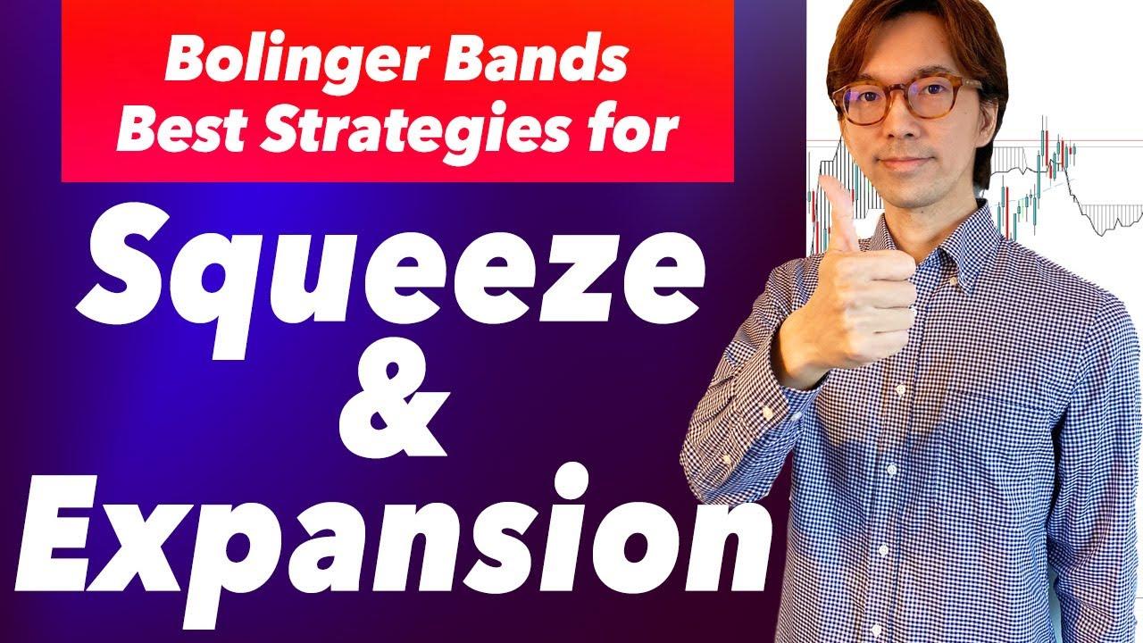 Bollinger Bands – Fxtriangle | Market analysis | Managed trading