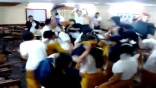 Harlem Shake Promo XII