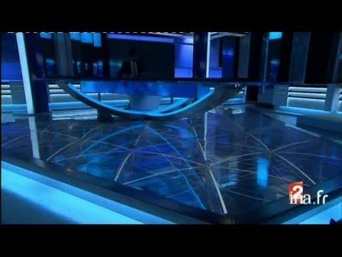 20 heures : [émission du 17 août 2009]de YouTube · Durée:  32 minutes 23 secondes