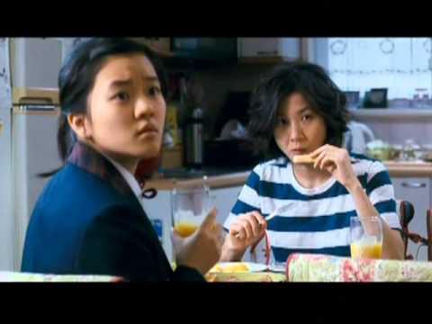 The Happy Life (즐거운 인생) Trailer (English-Subbed)