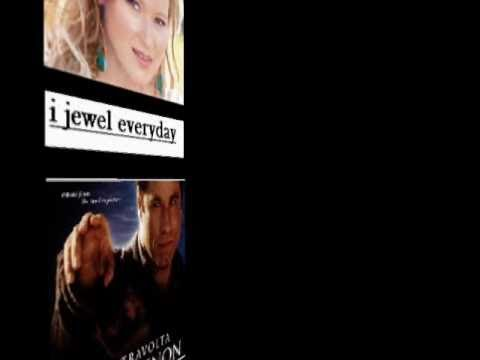 Jewel - Have A Little Faith In Me