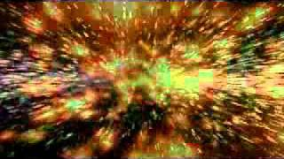 Insomnium-Lay The Ghost To Rest  Lyrics video