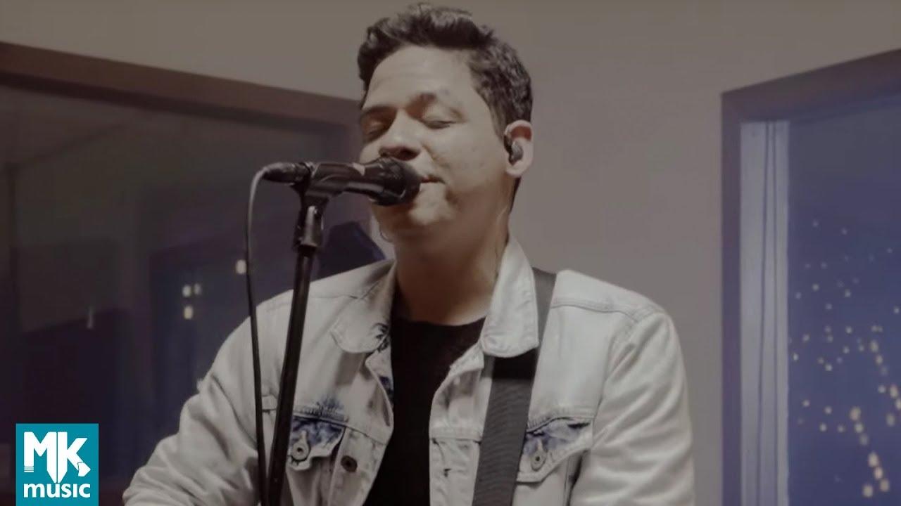 Elizeu Alves - Filho Amado (Clipe Oficial MK Music)