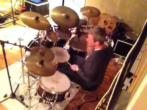 Download Gospel chops in progress: Ulf Becker