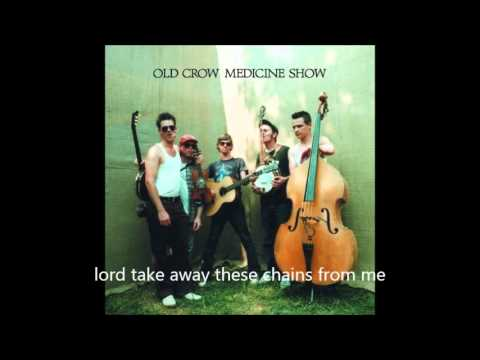old crow medicine show take em away lyrics