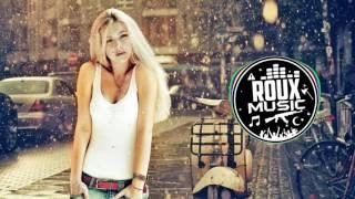 Bilal Sonses   İçimdeki Sen Sözer Sepetci Remix 2017