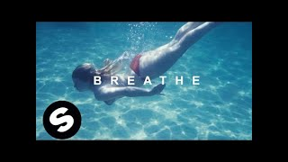 Jonas Aden vs Kings - Breathe (Official Music Video)