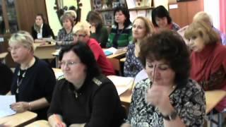 мастер-класс 2015 стратегии смыслового чтения и работы с текстом