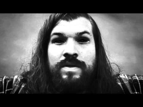 Astrakhan - Turgid Waters (Official Music Video)
