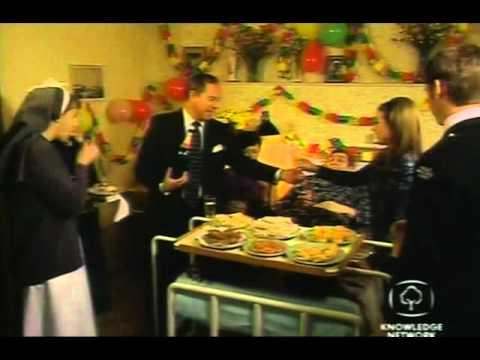 The Royal S04E12