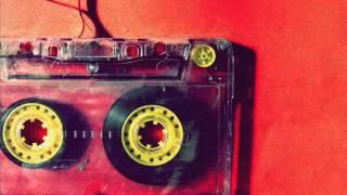M3- Bailamos (Matt Darey Mix)